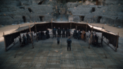 Grand Concile de l'An 305
