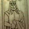 Maekar I Targaryen (Arbre G.)