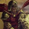 Orys Baratheon (Arbre G.)