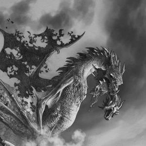 Feu Et Sang Wiki Game Of Thrones Fandom