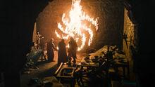 Winterfell 8x01 (20)