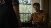 Jaime écoute Ellaria