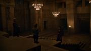 Varys Tyrion Kinvara 6x05