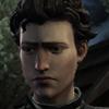 Ethan Forrester (Arbre G.)