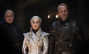 A Knight of the Seven Kingdoms 8x02 (11)