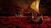Les Targaryen arrivent à Peyredragon