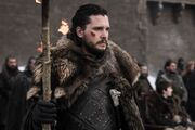The Last of the Starks 8x04 (4)