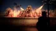 Dragons (H&T Les Grands Maîtres de Meereen)