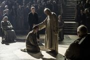 The Winds of Winter 6x10 (12)