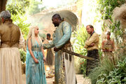 The Ghost of Harrenhal 2x05 (24)