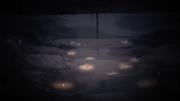 Une nuit éternelle