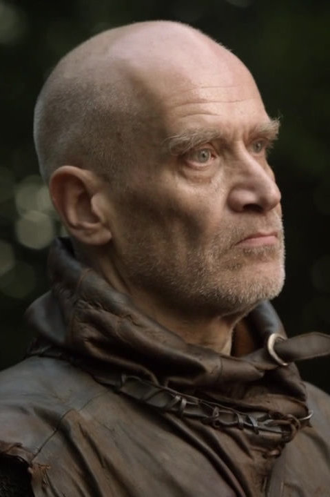 Kevan Lannister Game Of Thrones Ilyn Payne | Wiki Game...