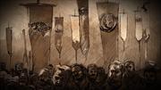 La Rébellion (Histoires & Traditions)
