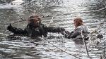 6x01 (Theon, Sansa)