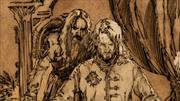 Aerys et Tywin