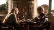 Cersei Joffrey(1x03)