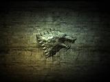 Maison Stark (Histoires & Traditions)
