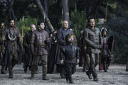 The Dragon and the Wolf 7x07 (13)