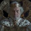 Jaehaerys I Targaryen (Arbre G.)