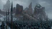 The Iron Throne 8x06 (20)