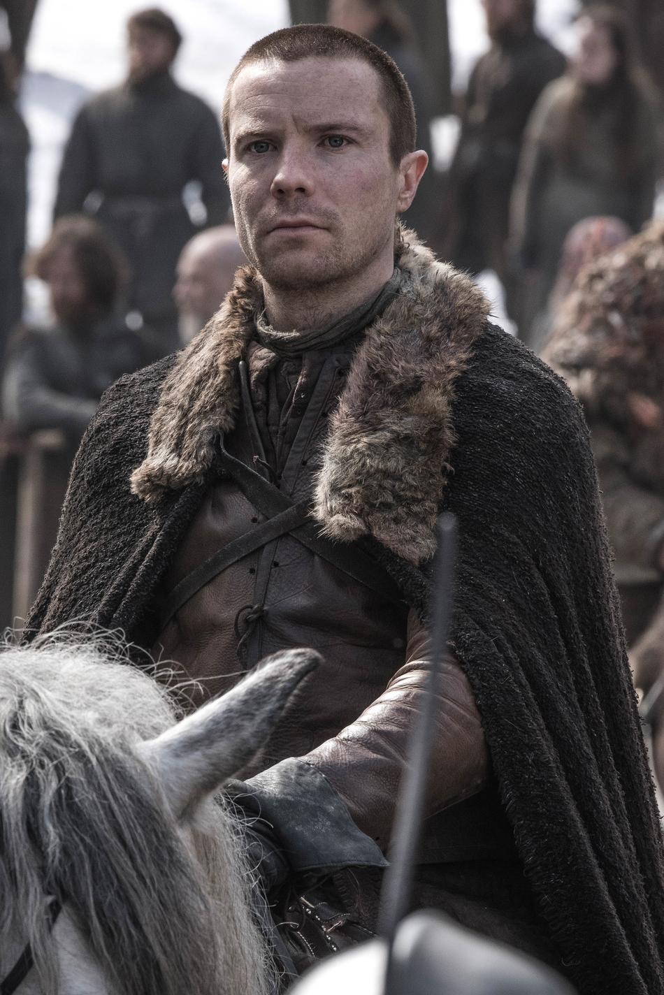Cersei lannister e margaery tyrell em cena leacutesbica para decidir quem seraacute a rainha em game of thrones - 3 4