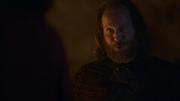 Thoros raconte qu'il a vu la vérité