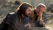 6x04 (Daario, Jorah)