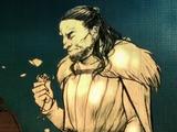 Brandon Stark (fils de Rickard)