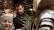 Renly salue Loras (1x05)