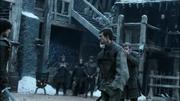 Pypar affronte Jon