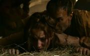 Sansa manque d'être violée