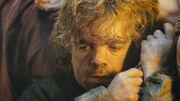 Tyrion tue Shae