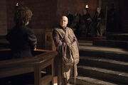 The Laws of Gods and Men 4x06 (33)
