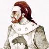 Edmyn Tully (Arbre G.)