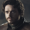 Robb Stark (Arbre G.)