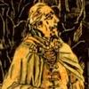 Tytos Lannister (Arbre G.)