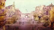 Qarth (Histoires & Traditions)