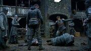 Theon bat Lorren