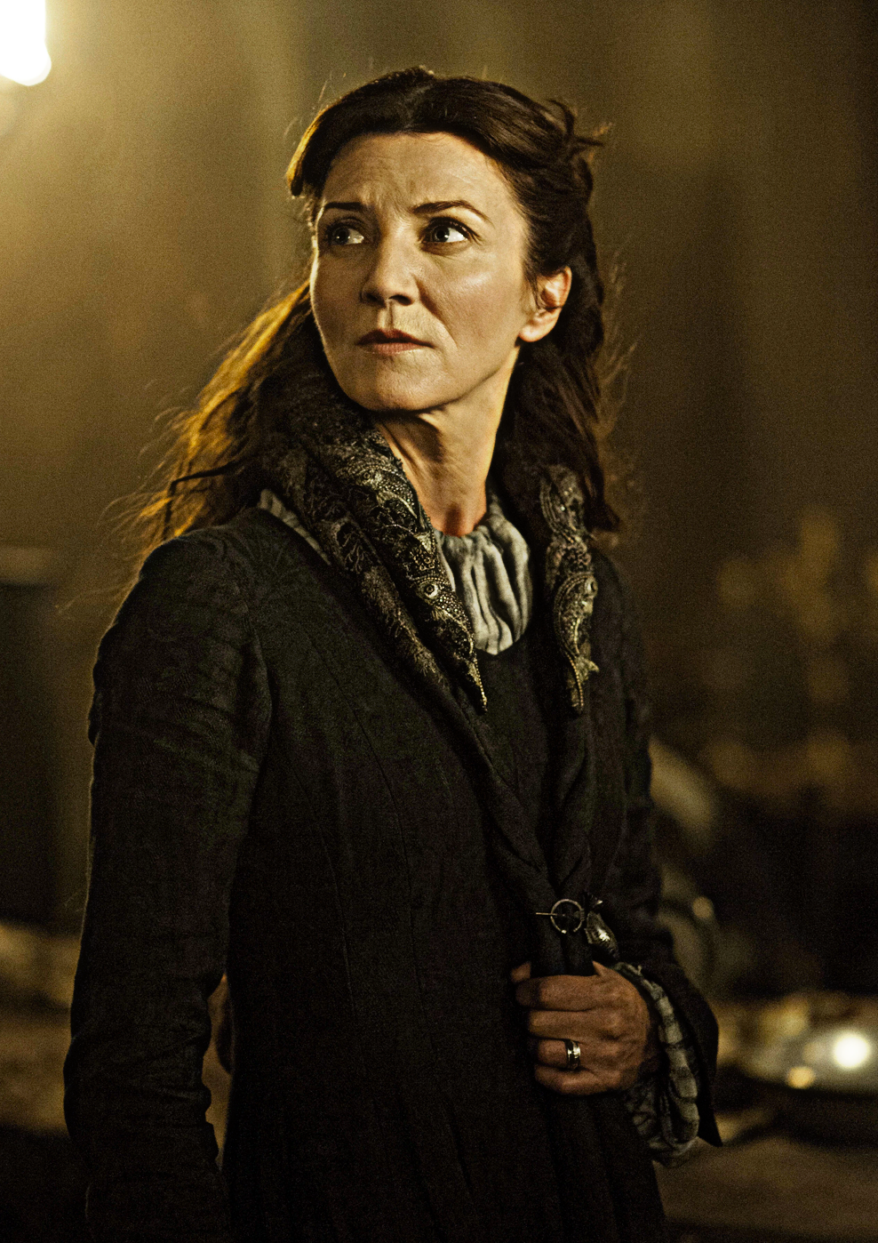 catelyn stark wiki game of thrones fandom powered by wikia. Black Bedroom Furniture Sets. Home Design Ideas