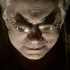 Jon Arryn (Arbre G.)