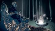 Jon Arryn (H&T Chevaliers du Val)