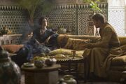 The Dance of Dragons 5x09 (19)