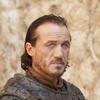 Bronn (Arbre G.)