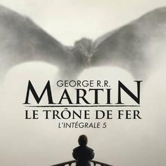 Version française (J'ai Lu)