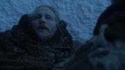 Mort de Thoros