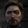 Rickard Morgryn (Arbre G.)