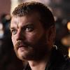 Euron Greyjoy (Arbre G.)
