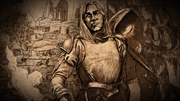 Rhaegar et Lyanna (Histoires & Traditions)