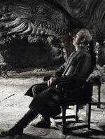 Stannis à Peyredragon
