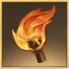 Exploratory Torch